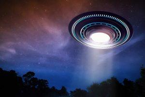 υθυντής της Ευρωπαϊκής Διαστημικής Υπηρεσίας: «Υπάρχουν εξωγήινοι αλλά εμείς δύσκολα θα τους συναντήσουμε»