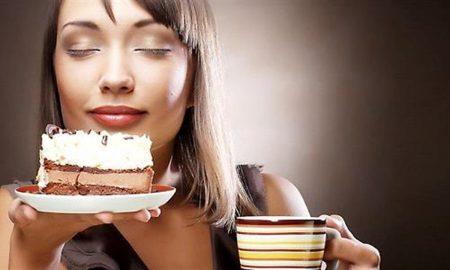 Εάν τρώτε γρήγορα, οι παρακάτω λόγοι υγείας θα σας πείσουν να αναθεωρήσετε