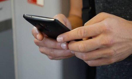 Lockdown: Έρχεται η κατάργηση των sms - Πότε απελευθερώνονται οι διαδημοτικές μετακινήσεις