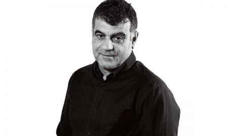 Κώστας Βαξεβάνης: Η απίστευτη καταγγελία για «συμβόλαιο θανάτου» από τον Μένιο Φουρθιώτη