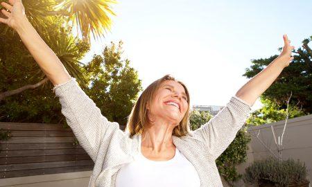 Μακροζωία: Ποιο ρόφημα θα απογειώσει την υγεία σας;