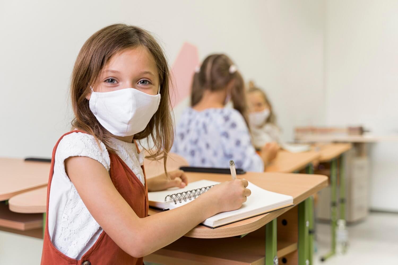 Κόπτσης: «Self test και για τους μαθητές Δημοτικού, Γυμνασίου»