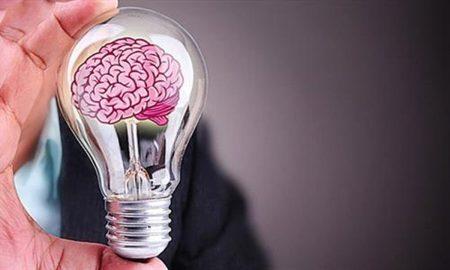 Επιστημονικές μελέτες: Οι τεχνικές με τις οποίες το μυαλό νικάει τον πόνο