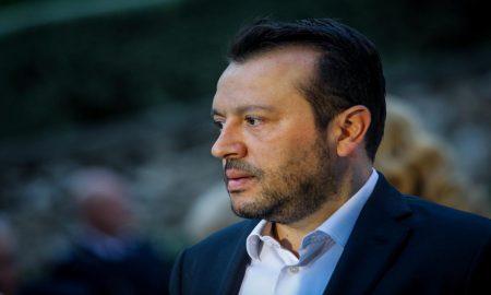 Νίκος Παππάς: Κλίμα έντασης στη συνεδρίαση της προανακριτικής επιτροπής - Γιατί δεν εξετάστηκε μάρτυρας