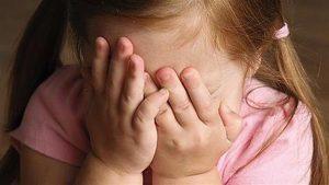 Ντροπαλό παιδί: Πώς θα ενισχύσετε τις κοινωνικές του δεξιότητες