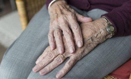 Oίκος ευγηρίας στα Χανιά της Κρήτης: Εισαγγελική παρέμβαση για μυστηριώδεις θανάτους 68 ηλικιωμένων