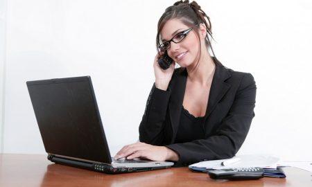 Παραγωγικότητα: Οι στρατηγικές για να επιτύχετε τη μέγιστη απόδοση