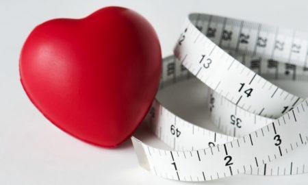 Υγεία Καρδιάς: Οι επιπτώσεις του υπερβολικού σωματικού βάρους δεν αντιστρέφονται από την άσκηση