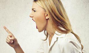 Θυμός: Γιατί νευριάζουμε εύκολα όταν πεινάμε;