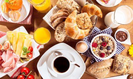 Πρωινό γεύμα: Τι να αποφύγετε και τι να προτιμήσετε για εύκολη απώλεια βάρους