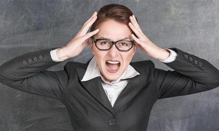 «Δάσκαλε που δίδασκες»: Γιατί είστε καλύτεροι στο να δίνετε συμβουλές;