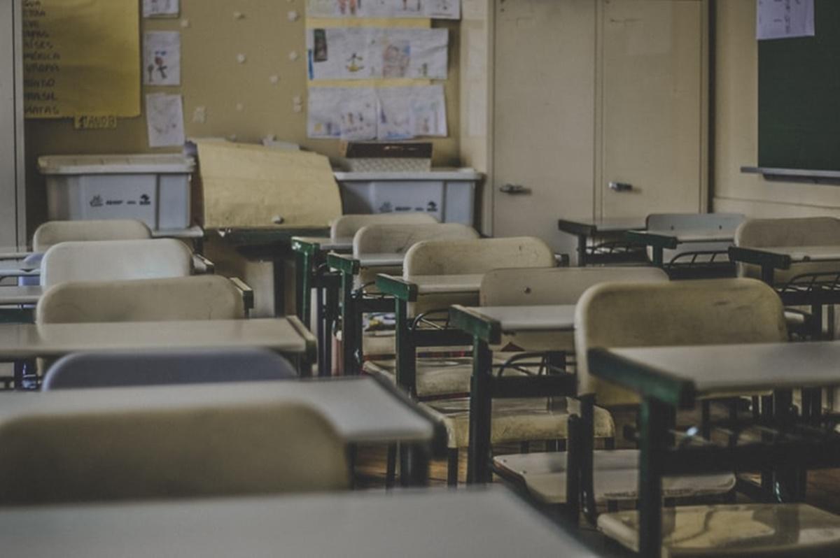 ΕΠΑΛ Σύρου: Απίστευτη καταγγελία για βιαιοπραγία καθηγήτριας εναντίον μαθήτριας