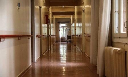 ρευνες εισαγγελέα για γηροκομείο στα Χανιά: Καταθέτουν οι 3 νοσηλευτές - Συγκλονιστικές μαρτυρίες