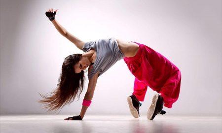 Χορός: Αφεθείτε στον ρυθμό γιατί κάνει καλό στην υγεία σας