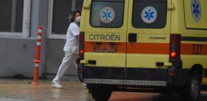 44χρονη στη Θεσσαλονίκη: Τι έδειξε η ιατροδικαστική εξέταση για τον θάνατο της λίγες ώρες μετά τον εμβολιασμό με AstraZeneca