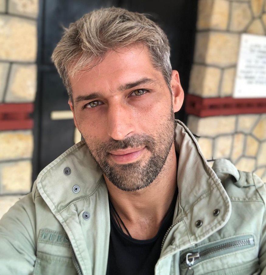 Άλεξ Παππάς: Ισχύουν οι φήμες πως επιστρέφει στο Survivor;