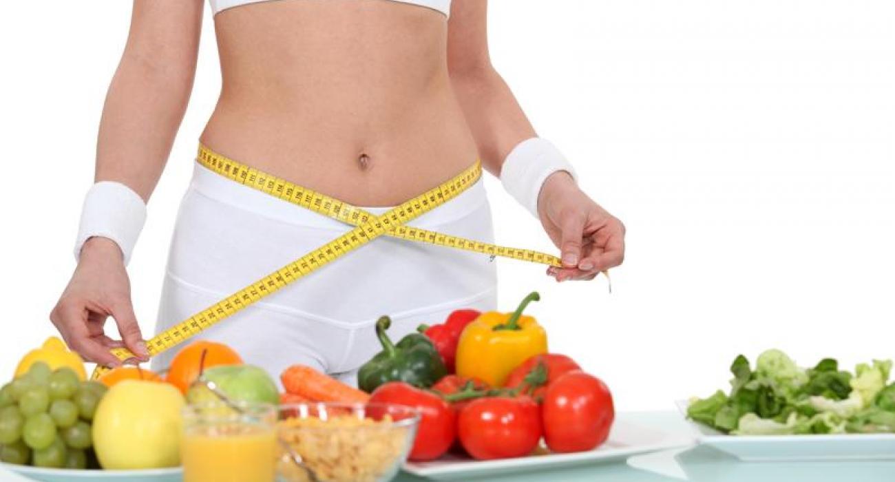 Απώλεια βάρους: Υπάρχει τρόπος να χάσετε κιλά χωρίς δίαιτα πριν το καλοκαίρι