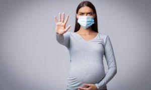 Εγκυμοσύνη: Δύο νέες επιστημονικές μελέτες πιστοποιούν πως τα εμβόλια κατά του κορονοϊούείναι ασφαλή