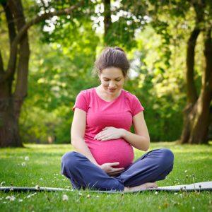Εγκυμοσύνη: Πώς θα σταθείτε στο πλευρό της συντρόφου σας