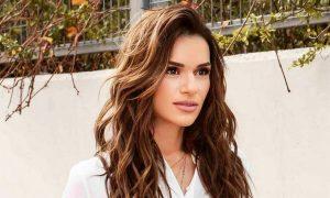 Ελένη Τσολάκη: Ένα βήμα πριν υπογράψει στο Open - Για ποια εκπομπή συζητά με το κανάλι