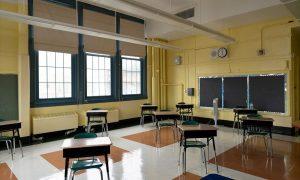 Επαναλειτουργία σχολείων: Τι προβλέπει ο πλήρης οδηγός του υπουργείου Υγείας