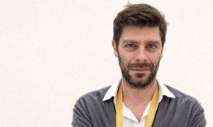 Γιατρομανωλάκης: Πότε προβλέπεται το άνοιγμα μουσείων, σινεμά και θεάτρων