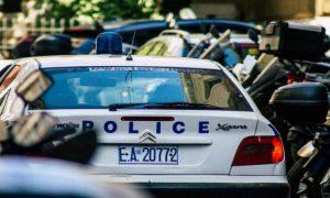 Γλυφάδα: Απίστευτη εξέλιξη με πολίτες να συλλαμβάνουν διαρρήκτη!
