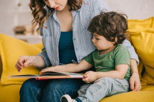 Γονείς: Αυτά είναι τα σημαντικά λάθη που χρειάζεται να αποφύγετε