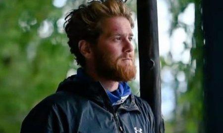 James: Αποχώρησε οικειοθελώς από το Survivor και το Twitter τον αποθέωσε