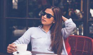 Κάφες: Είναι το αντίδοτο στις αλλεργίες;