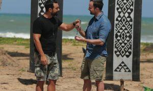 Σάκης Τανιμανίδης: «Ο Γιώργος Λιανός κέρδισε σίγουρα το στοίχημα της παρουσίασης του Survivor»