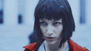 «Casa de Papel»: Τα γυρίσματα ολοκληρωθήκαν και η «Tokyo» αποχαιρετά συγκινημένη τη σειρά