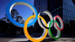 Test event Ολυμπιακών Αγώνων: 420 αθλητές αγωνίστηκαν με επιτυχία