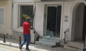 Επιχειρηματίας στη Ζάκυνθο: Είχε υποδείξει στην αστυνομία τους επίδοξους δολοφόνους του - Η ολιγωρία των διωκτικών αρχών