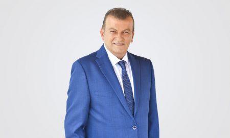 Χρήστος Ηλιάδης