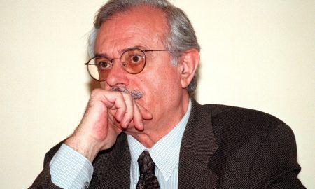 Νικηφόρος Αντωνόπουλος